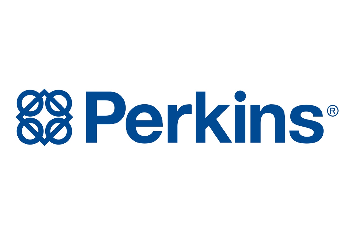 perkins diesel engines