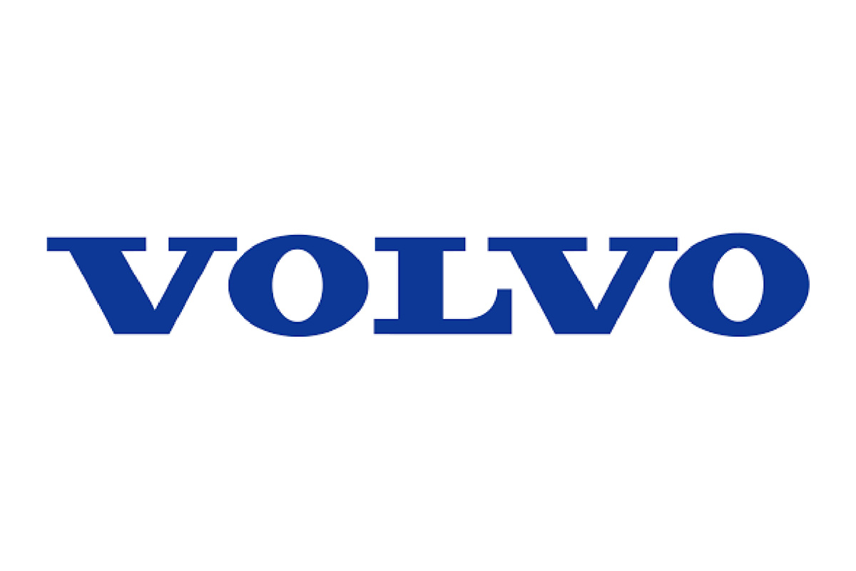 volvo diesel engines