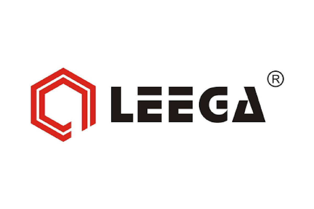 leega
