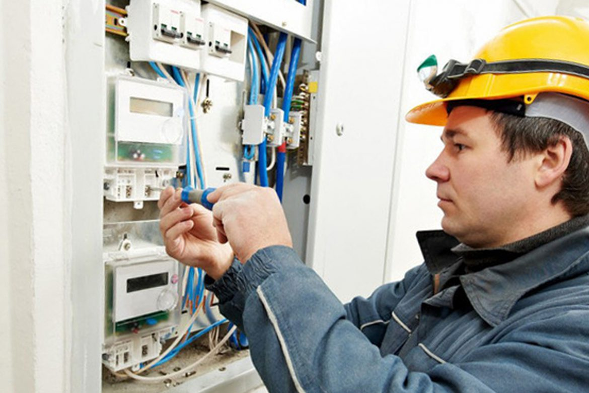 WHAT IS GENERATOR LOAD BANK TESTING