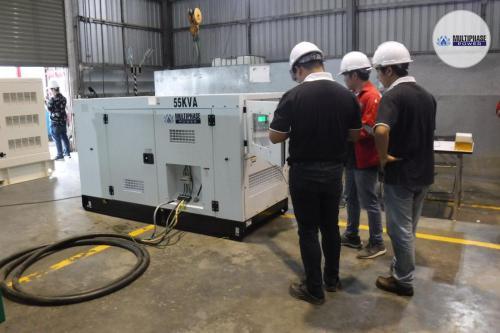 Multiphase-Power-Generator true 10