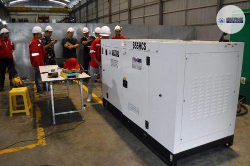Multiphase-Power-Generator true 11