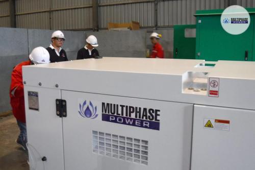 Multiphase-Power-Generator true 13