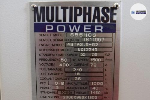 Multiphase-Power-Generator true 14