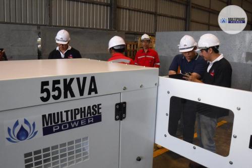 Multiphase-Power-Generator true 2