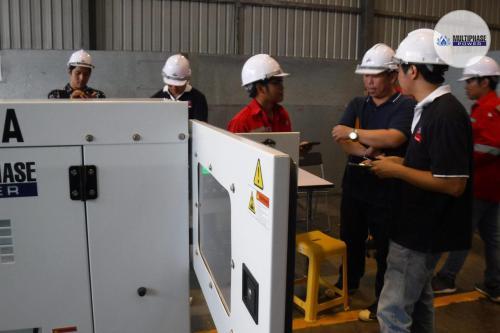 Multiphase-Power-Generator true 3