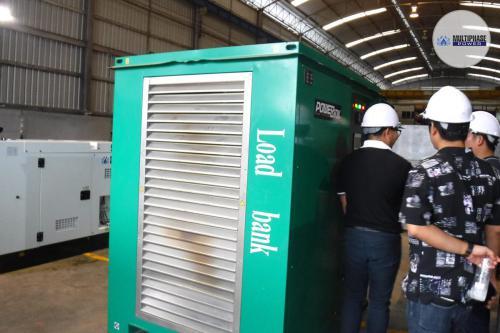 Multiphase-Power-Generator true 4