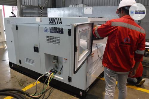 Multiphase-Power-Generator true 7