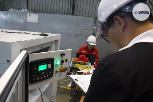 Multiphase-Power-Generator true 9