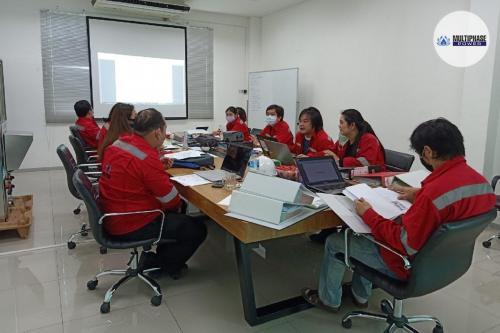 MultiphasePower External-Audit 2020 1