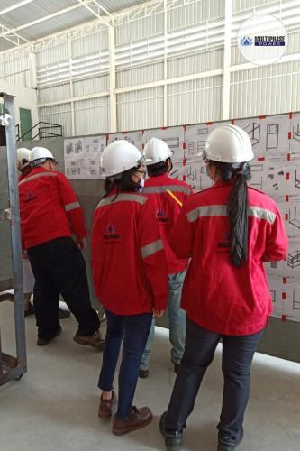 MultiphasePower External-Audit 2020 13