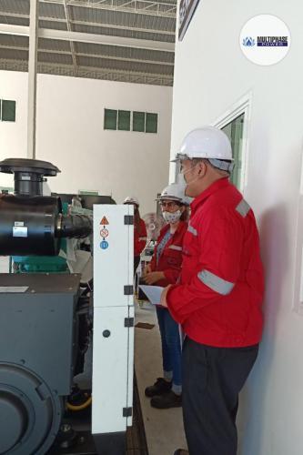 MultiphasePower External-Audit 2020 4