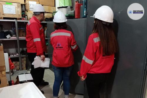 MultiphasePower External-Audit 2020 6