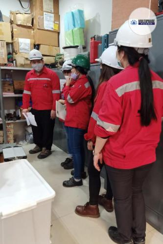 MultiphasePower External-Audit 2020 7