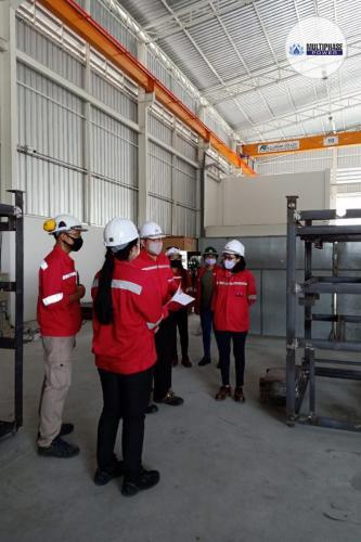 MultiphasePower External-Audit 2020 8