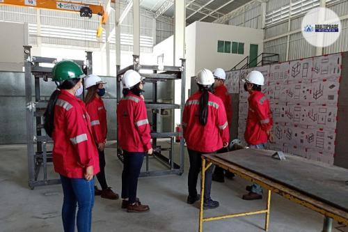 MultiphasePower External-Audit 2020 9