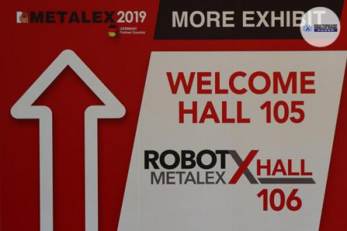 metalex2019 power2 224CA5A54F-5BD1-A469-EF55-F490A2E8FAC5
