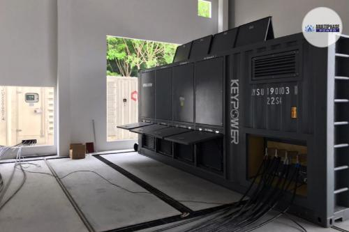 MultiphasePower-Generator Loadbank-rental 12