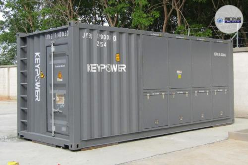MultiphasePower-Generator Loadbank-rental 18