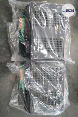 spare-part-generator 02