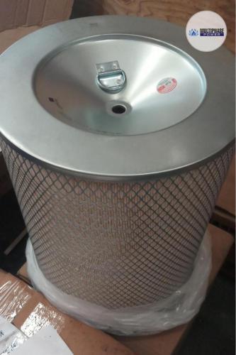 spare-part-generator 12