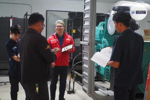 Training-Pak-Thong-Chai-Hospital 3
