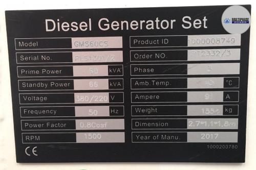 Multiphase-Power-Generator RSS2016 7