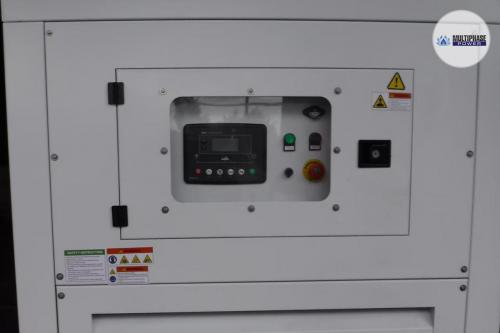 MultiphasePower Generator S220HCS 10