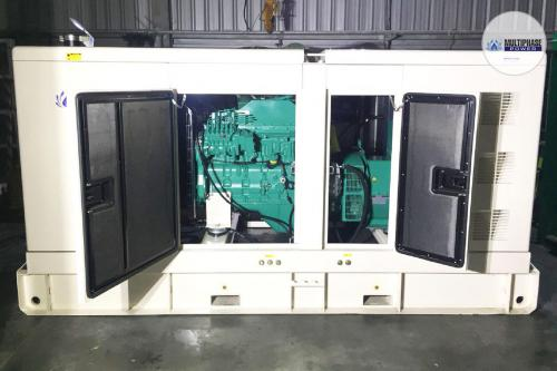 Multiphase-Power-Generator Sangfah 7