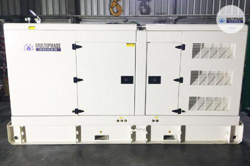 Multiphase-Power-Generator Sangfah 8