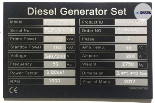Multiphase-Power-Generator Sangfah 9