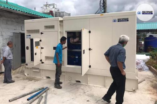 SMA-POWER-SERVICE 2