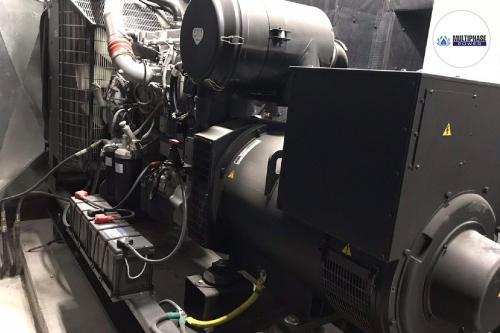 Multiphase-Power-Generator Paolo-Chokchai4 1