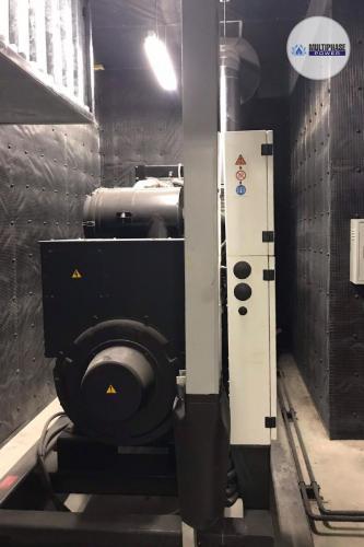 Multiphase-Power-Generator Paolo-Chokchai4 3