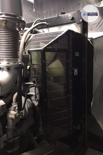 Multiphase-Power-Generator Paolo-Chokchai4 7