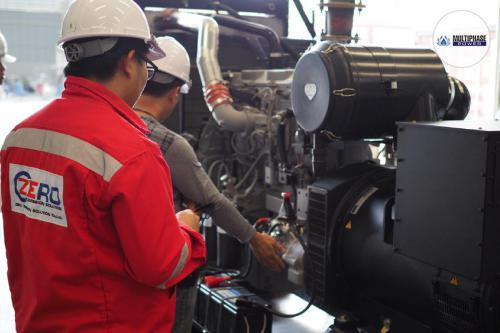 MultiphasePower Sonama Paolo 7
