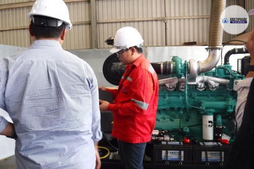 MultiphasePower-Generator Sangfah Bangkok-Horizon-Tivanon 11
