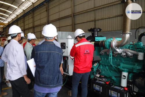 MultiphasePower-Generator Sangfah Bangkok-Horizon-Tivanon 12