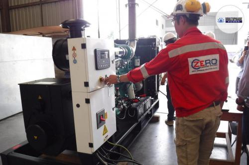 MultiphasePower-Generator Sangfah Bangkok-Horizon-Tivanon 13