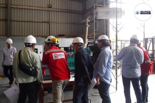 MultiphasePower-Generator Sangfah Bangkok-Horizon-Tivanon 3