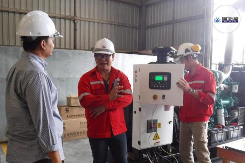 MultiphasePower-Generator Sangfah Bangkok-Horizon-Tivanon 4