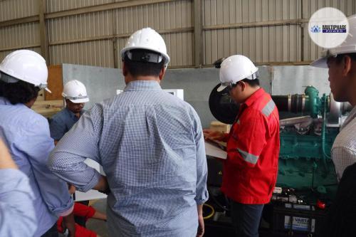 MultiphasePower-Generator Sangfah Bangkok-Horizon-Tivanon 8