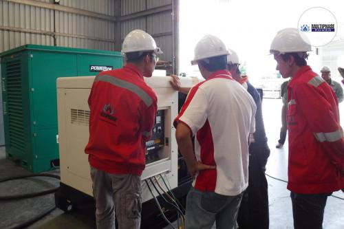 Multiphase-Power-Generator Tantawan 12
