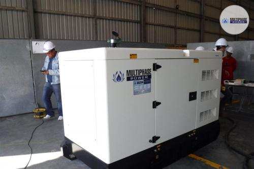Multiphase-Power-Generator Tantawan 6