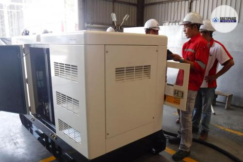 Multiphase-Power-Generator Tantawan 8