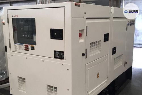 Multiphase-Power-Generator The-Journey-Hotel 3