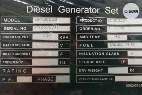 Multiphase-Power-Generator The-Journey-Hotel 4