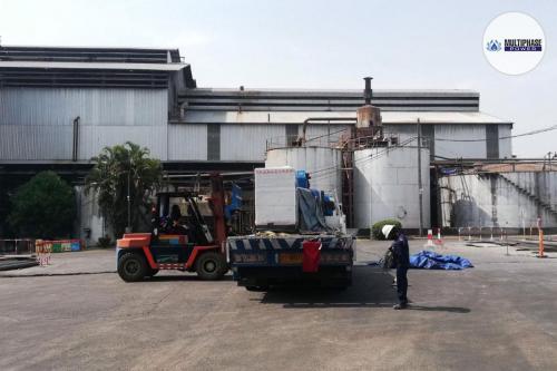 Multiphase-Power-Generator The-Kumphawapi-Sugar- 03
