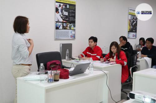 Training-ISO14001-45001 10