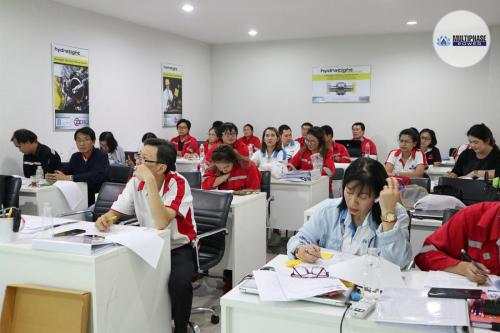 Training-ISO14001-45001 13